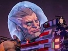 Borderlands: The Pre-Sequel! - La �ltima Esperanza