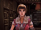 Borderlands: The Pre-Sequel! - Gameplay: Justicia para Todos
