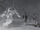 Imagen AC3: Rey Washington 1 - La Infamia