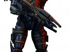 Imagen Mass Effect 3 - Retaliation