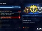 Mass Effect 3 - Retaliation - Imagen PS3