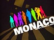Monaco: Whats yours is Mine para Xbox Live concreta su salida el 10 de mayo
