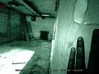 Imagen Outlast (PC)