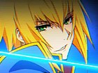 BlazBlue Chrono Phantasma - Trailer Oficial (Jap�n)
