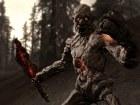 Imagen Skyrim - Dragonborn (PS3)