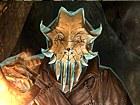 V�deo Skyrim - Dragonborn: