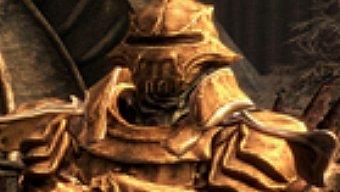 Video Skyrim - Dragonborn, Gameplay: Primero Minutos