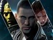 El próximo Mass Effect utilizará Frostbite 3, y Dragon Age III: Inquisition también podría acabar recurriendo a él