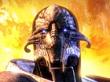 Mass Effect 4 ya se encuentra en un estado de desarrollo jugable
