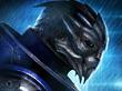 Mass Effect: Contact podr�a ser la nueva entrega de la serie