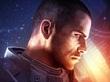 El nuevo Mass Effect ser�a uno de los protagonistas del E3