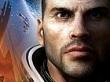 BioWare pregunta a los fans qu� quieren ver en el nuevo Mass Effect