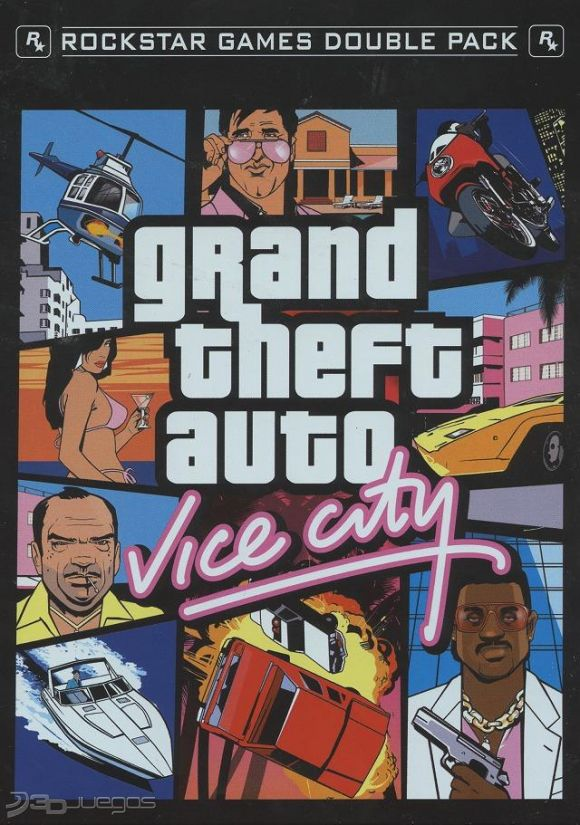 grand_theft_auto_vice_city-2143909.jpg