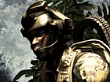 Raven Software y Neversoft colaboran en el desarrollo de Call of Duty: Ghosts