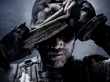 Doble Experiencia para Call of Duty Black Ops II y Ghosts durante Halloween