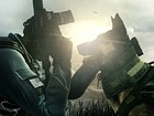 Call of Duty: Ghosts - Gameplay E3: No Mans Land