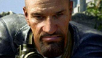 Video Call of Duty: Ghosts, Villanos (DLC)