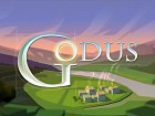 Godus - kickstarter Trailer