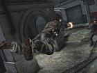 Pantalla Max Payne 3: Painful Memories
