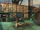 Max Payne 3: Painful Memories