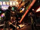 Imagen Resident Evil 6 - DLC Pack 1