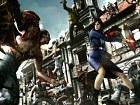 Imagen PS3 Resident Evil 6 - DLC Pack 1