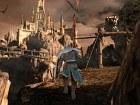 Imagen Dark Souls II (PS3)