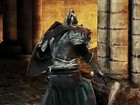 V�deo Dark Souls II: Guerrero Gameplay
