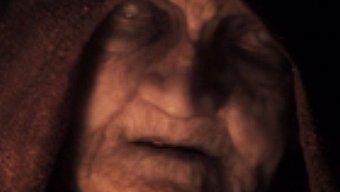 Video Dark Souls II, Prologue - Part 1