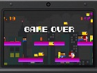 Nintendo Network - Nintendo eShop - Destacados de Invierno