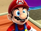 Nintendo Network - Nintendo eShop - Enero 2015