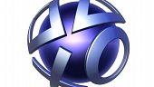 Call of Duty es el gran protagonista de los nuevos descuentos de PlayStation Store