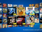 PlayStation Network - PlayStation Plus - Diciembre 2013
