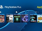 PlayStation Network - PlayStation Plus - Abril 2014