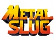 El Metal Slug original llega a Android, iPhone e iPad