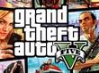 GTA V y GTA IV protagonistas en las Ofertas con Gold de Xbox Live