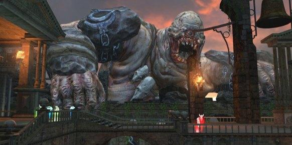God Mode (Xbox 360)
