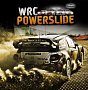 WRC Powerslide