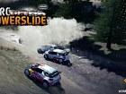 Imagen PC WRC Powerslide
