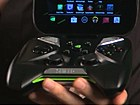 Nvidia Shield - Showcase