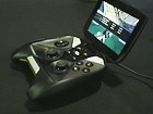 NVIDIA Shield - Riptide GP 2 Multiplayer Demo