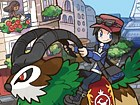 Pok�mon X / Y - Gameplay Trailer