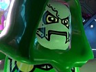 V�deo LEGO Marvel Super Heroes, Tr�iler de Lanzamiento