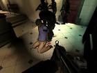 Imagen SWAT 4 (PC)