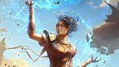 Torment: Tides of Numenera, gratis este fin de semana en Steam