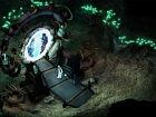 Torment: Tides of Numenera - Tr�iler de Gameplay