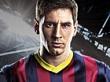 FIFA 14 recibirá su propio modo Copa del Mundo en PS4 y Xbox One