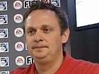 FIFA 14 - Entrevista EA: Nick Channon