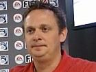 V�deo FIFA 14 Entrevista EA: Nick Channon