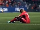 V�deo FIFA 14 Gamescom Trailer